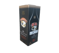 Ликер Бейлис Айриш Крем 2 литра (Baileys Irish Cream 2l)